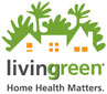 Livingreen_Logo
